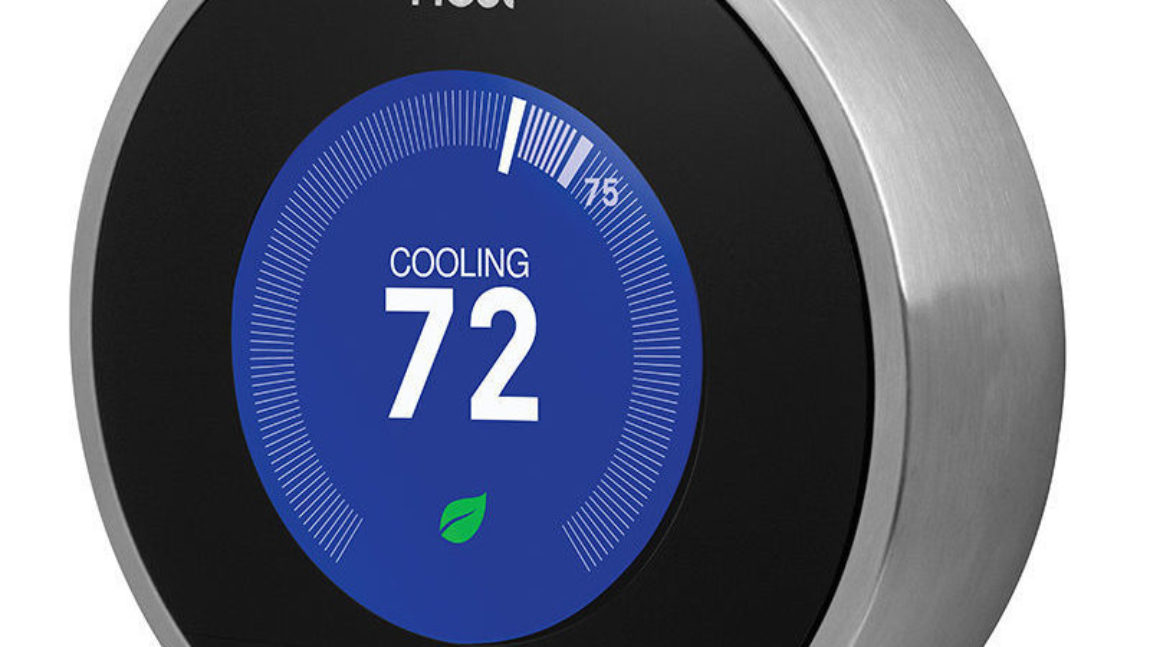 Considering Air Conditioning Repair or Replacement? What Should You Know?