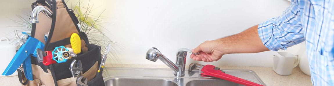 Dangers of Delaying Plumbing Repairs