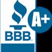 bbb-aplus-blank