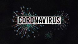 Business Update To Coronavirus (COVID-19)
