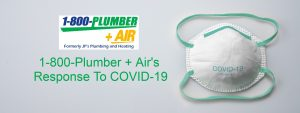 covid-19-business-protection-plumber-shelton-ct