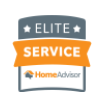 homeadvisor-elite-service