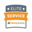 homeadvisor-elite-service
