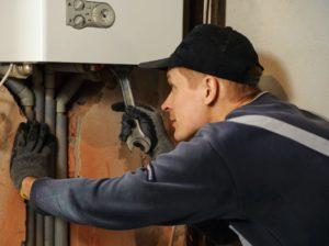 furnace-maintenance-jp-plumming