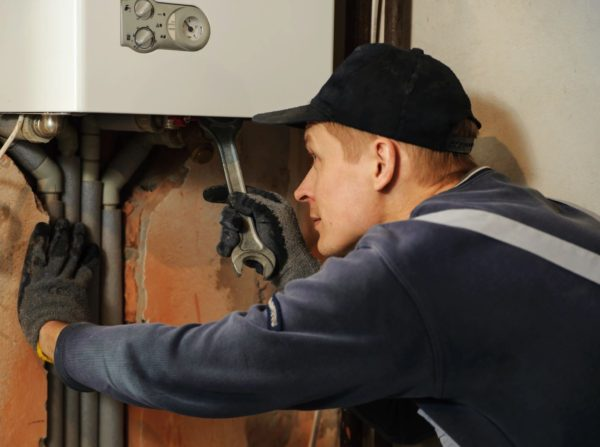 furnace-maintenance-jp-plumming