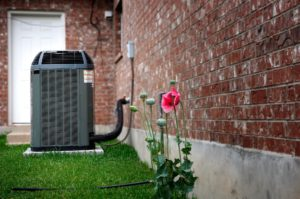Air Condition Installation, Air Conditioning Repair, AC Repair, AC Installation, Cooling System Repair & Replacement
