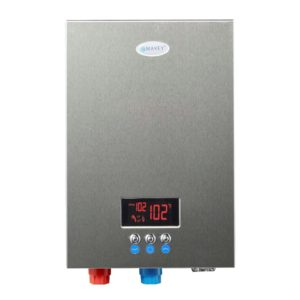 tankless-water-heater-Heating-Installation-Norwalk-CT